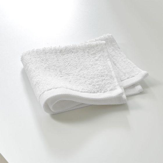 Toallita-Acanalada-Blanca