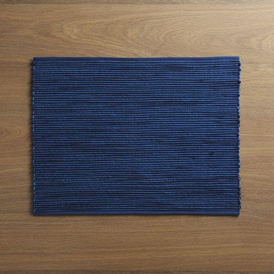 Individual-Sonoma-Azul