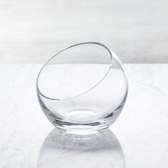 Bowl-Tilt-Pequeño