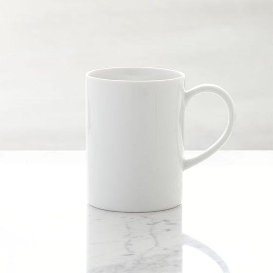 Mug-Aspen