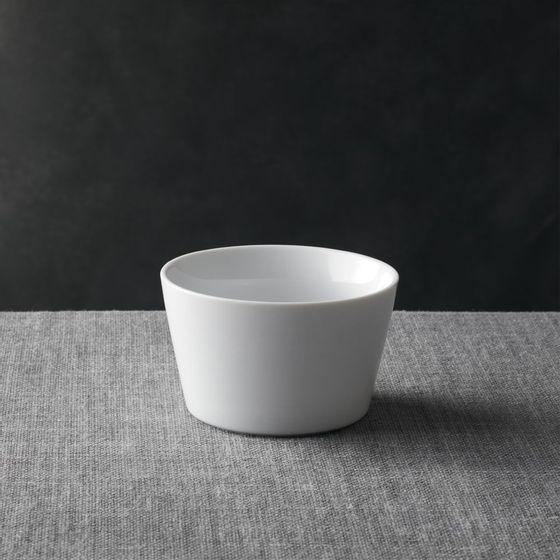 Bowl-para-Salsas-11cm