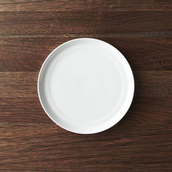 Plato-para-Ensalada-Hue-Blanco
