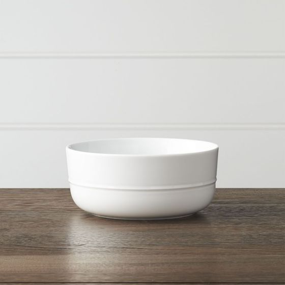Bowl-Hue-Blanco