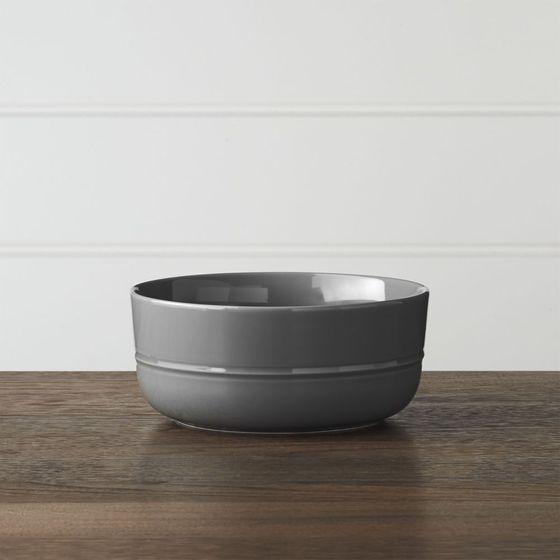 Bowl-Hue-Gris-Oscuro