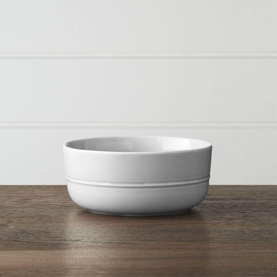 Bowl-Hue-Gris-Claro