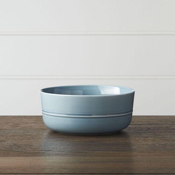 Bowl-Hue-Azul