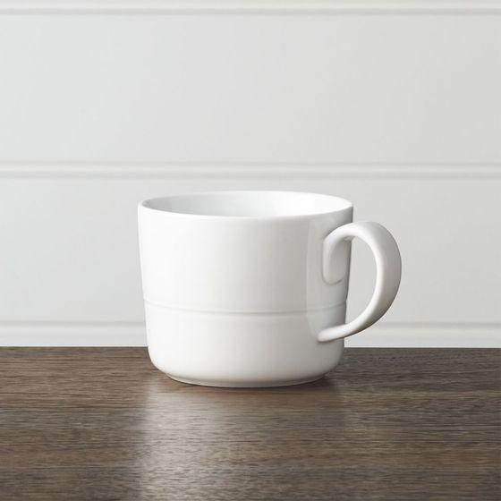 Mug-Hue-Blanco