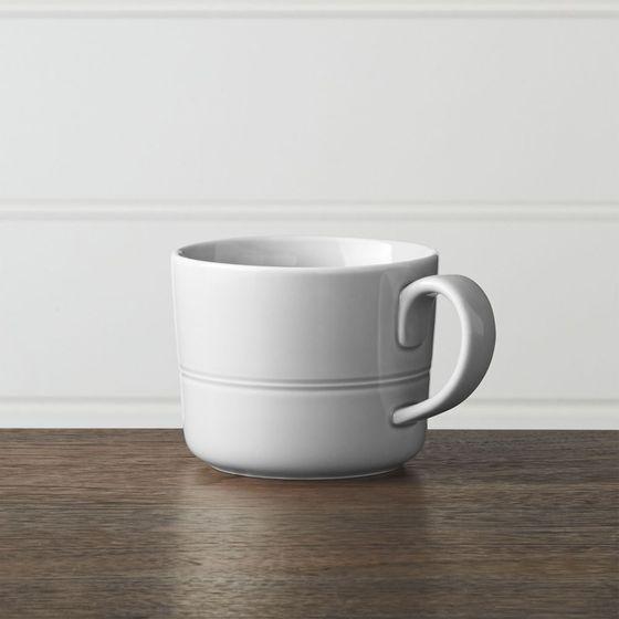 Mug-Hue-Gris-Claro