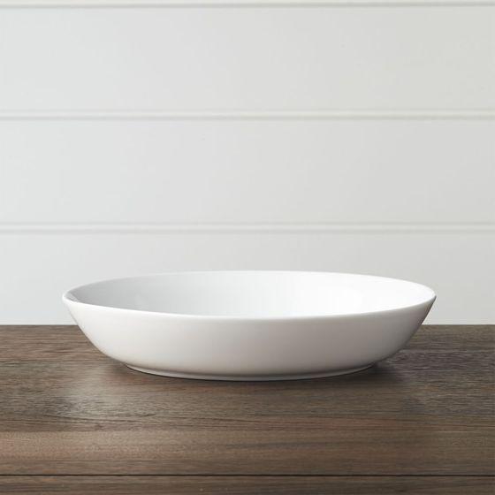 Bowl-Bajo-Hue-Blanco