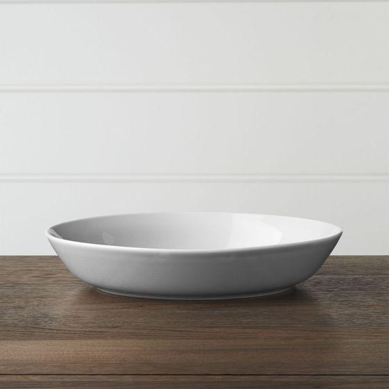 Bowl-Bajo-Hue-Gris-Claro