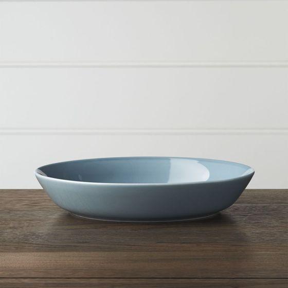 Bowl-Bajo-Hue-Azul