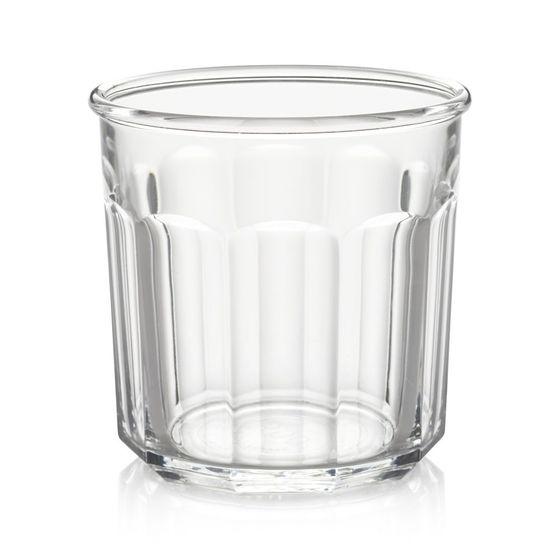 Vaso-de-Vidrio-Resistente-Pequeño