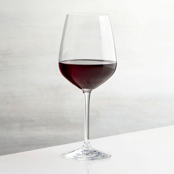 Copa-para-Vino-Tinto-Nattie