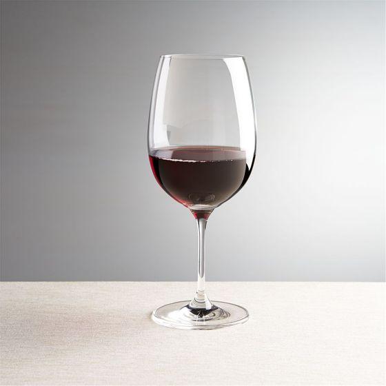 Copa-para-Vino-Tinto-Viv-Grande-de-591ml