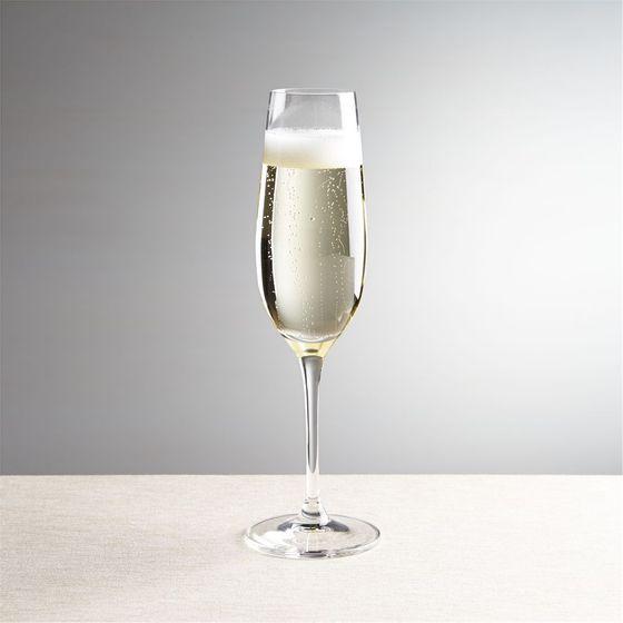 Copa-para-Champagne-Viv