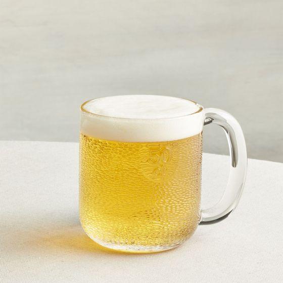 Mug-para-Cerveza-591ml-Krouvi-littala