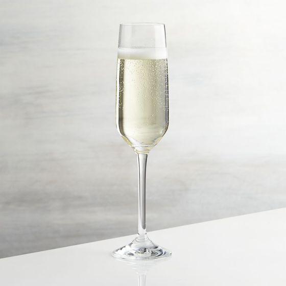 Copa-de-Champagne-Nattie