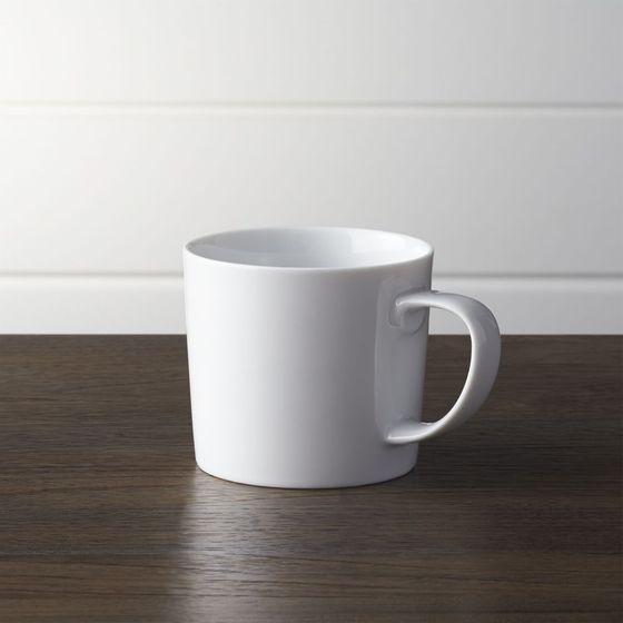 Mug-Verge