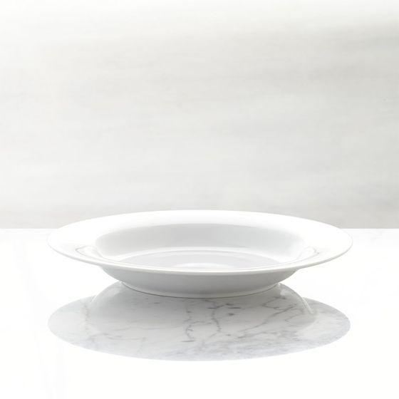 Bowl-Bajo-Aspen