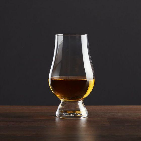 Vaso-par-Whisky-The-Glencairn-