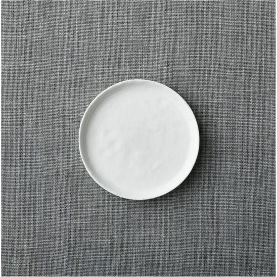 Plato-para-Picadas-Mercer
