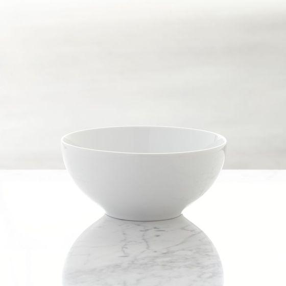 Bowl-Aspen