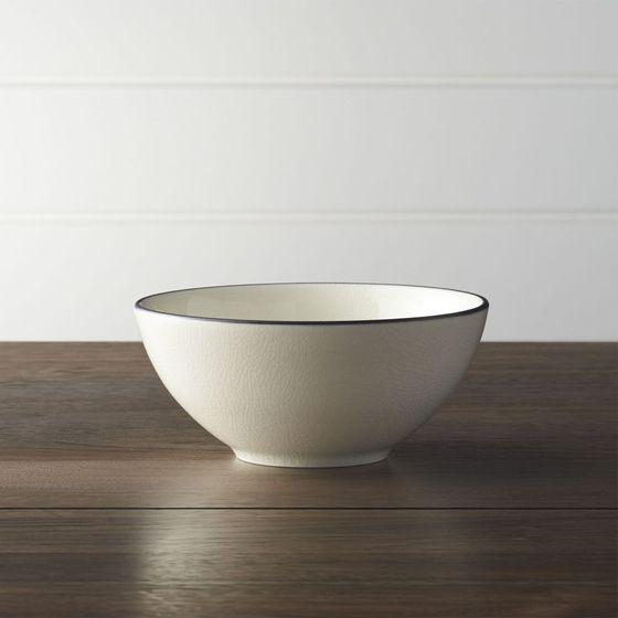 Bowl-Kita