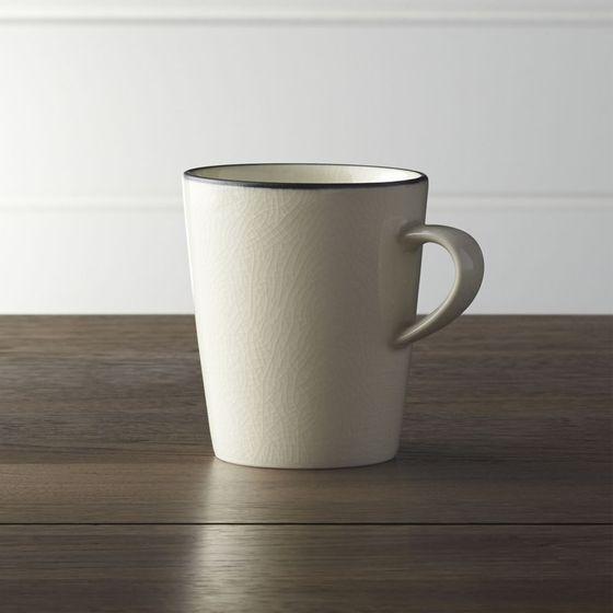Mug-Kita