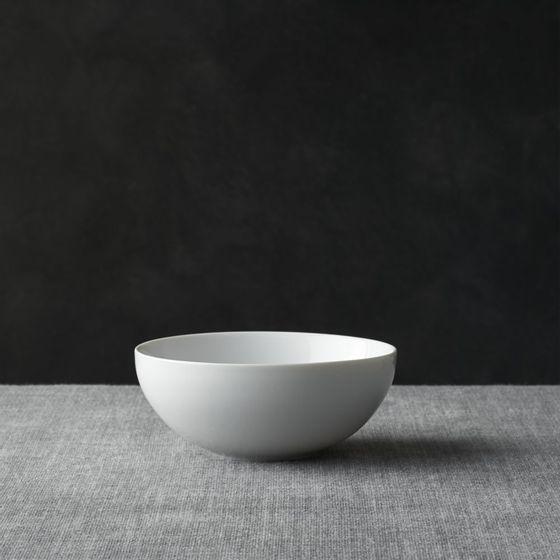 Bowl-Pequeño-Bistro-15cm