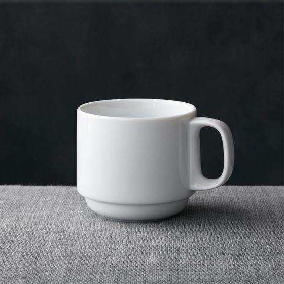 Mug-Apilable-Logan