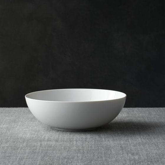 Bowl-Bistro-de-20cm