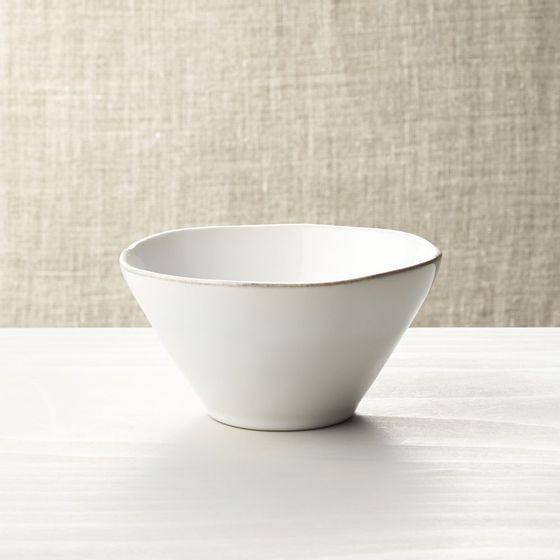 Bowl-Marin-Blanco