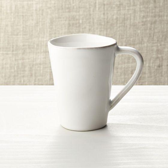 Mug-Marin-Blanco