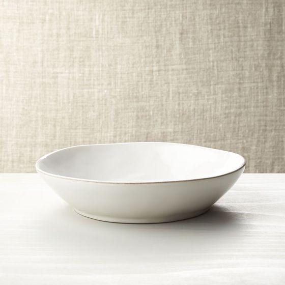 Bowl-Bajo-para-Pastas-Marin-Blanco