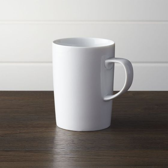 Mug-para-Cafe-Latte-Verge
