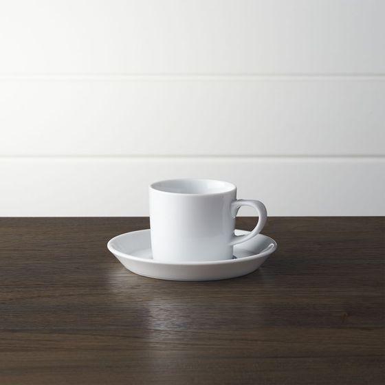 Taza-con-Plato-para-Cafe-Espresso-Verge-118ml