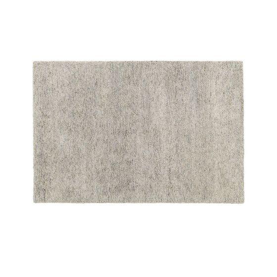 Alfombra-Parker-Neutral-183x274cm