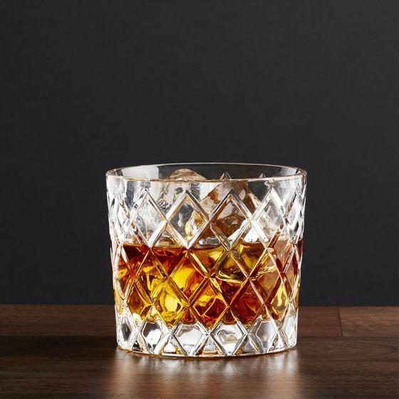 Vaso-Tramado-para-Whisky
