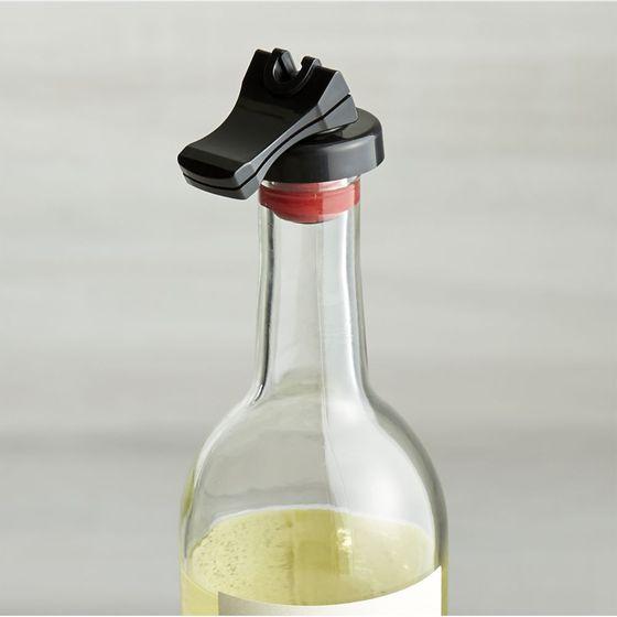 Tapon-para-Botellas-de-Vino