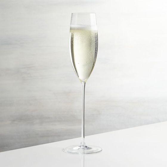 Copa-para-Champagne-Camille
