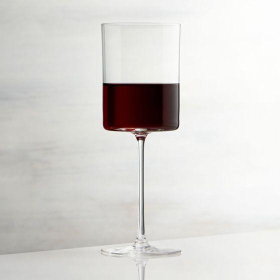 Copa-para-Vino-Edge-de-444ml