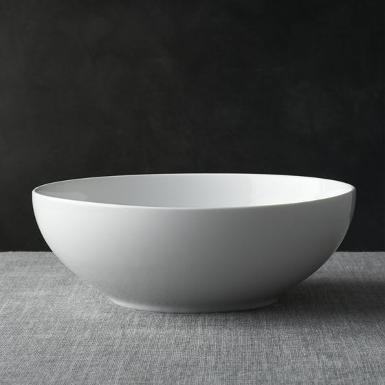 Bowl-para-Servir-Bistro-de-29cm