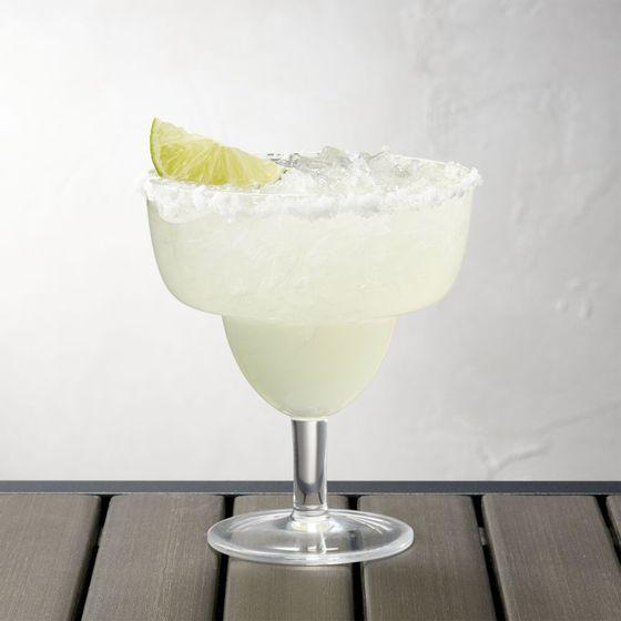 Copa-de-Acrilico-Apilable-para-Margarita