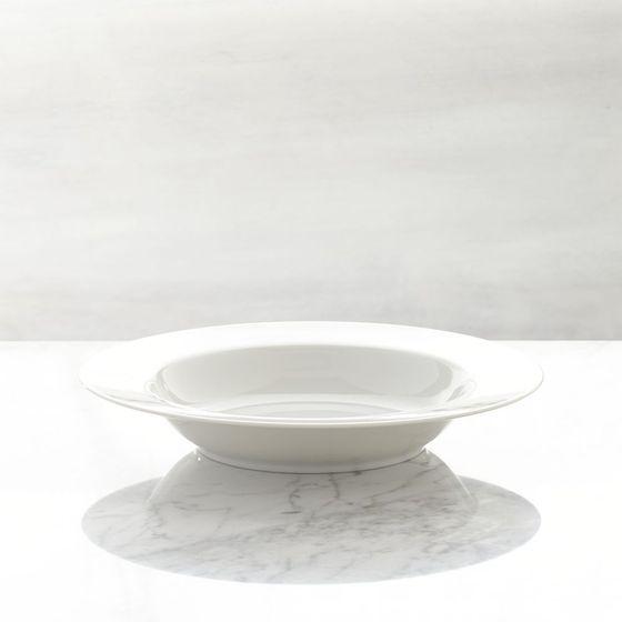 Bowl-Bajo-Maison
