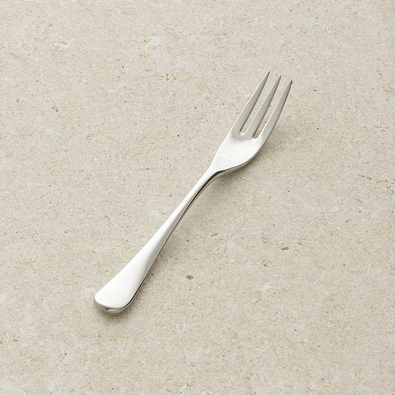 Tenedor-para-Canape-Caesna