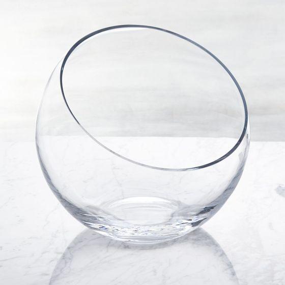 Bowl-Tilt-Grande-de-28cm