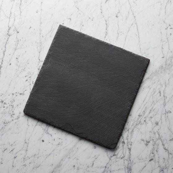 Tabla-de-Pizarra-para-Quesos-de-30-cm-x-30-cm