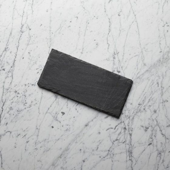 Tabla-de-Pizarra-para-Quesos-de-30-cm-x-14-cm