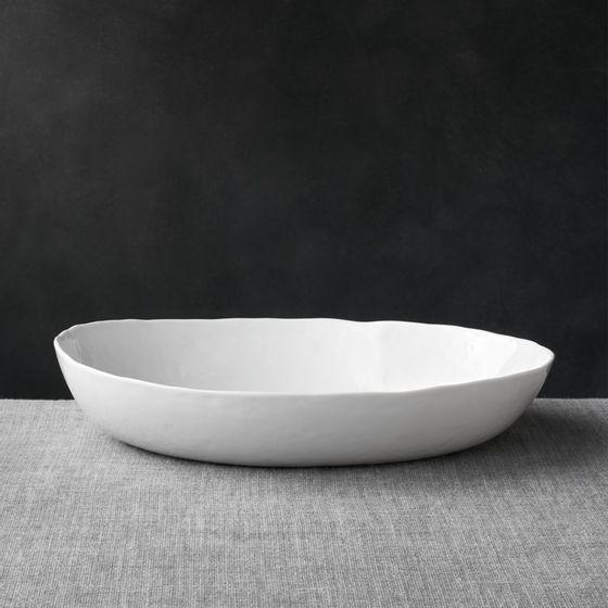 Bowl-para-Servir-Mercer