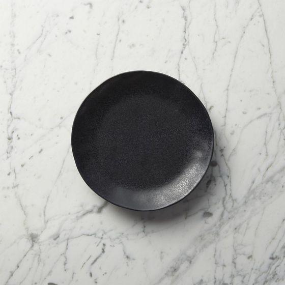 Plato-para-Picadas-Baird-de-17cm